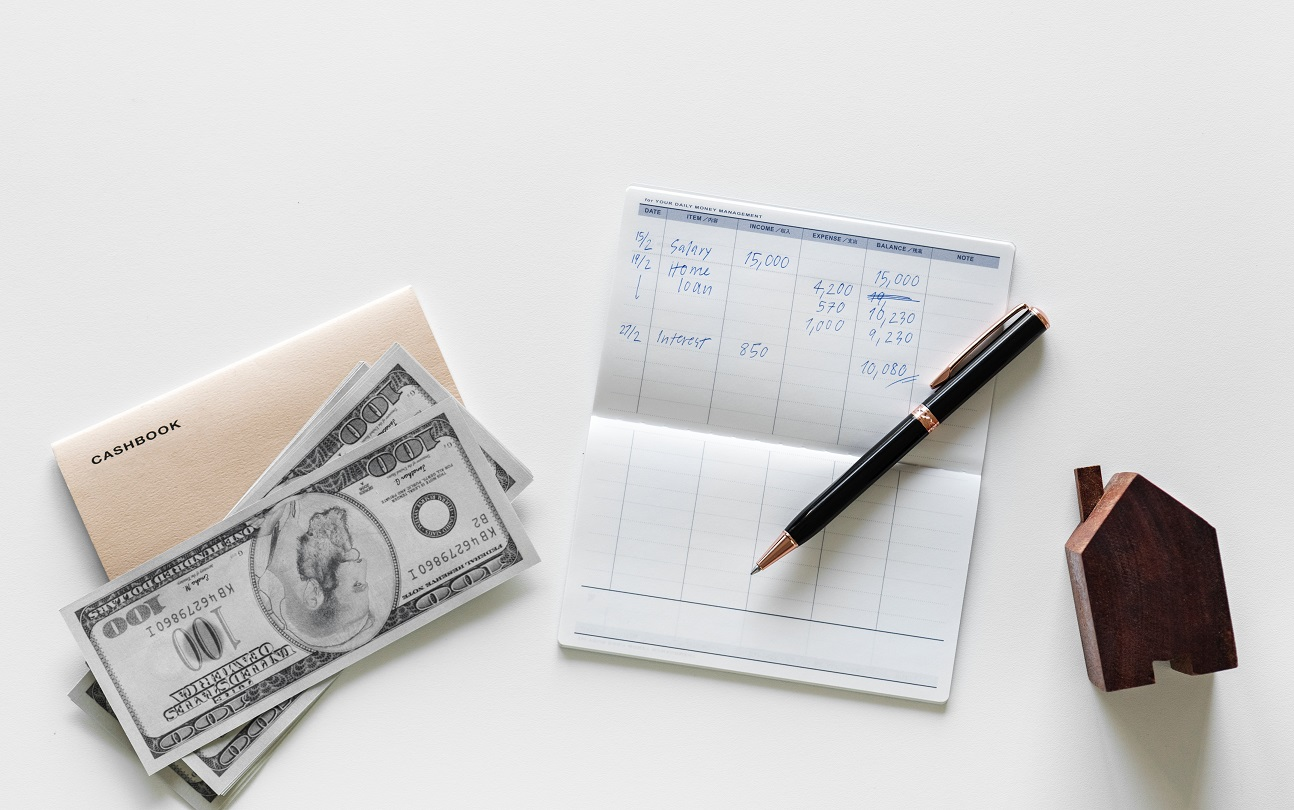 Lower Limits on SRS means having a higher taxable income